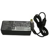 LENOVO Notebook Adaptor 19V 4.5A JRM (Merchant) - Notebook Option Adapter / Adaptor
