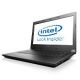 LENOVO Notebook B40-70 094 - Notebook / Laptop Business Intel Core i3