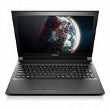 LENOVO Business Notebook B40-70 800 Non Windows - Notebook / Laptop Business Intel Core i3