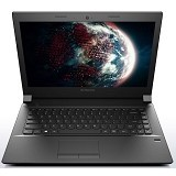 LENOVO Business Notebook B41-35 00KID - Notebook / Laptop Business AMD Quad Core