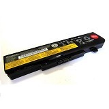 LENOVO Notebook Battery for B480/B580/G400/G410/G510 Series (Merchant) - Notebook Option Battery