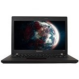 LENOVO Business Notebook K2450-3623 Non Windows - Notebook / Laptop Business Intel Core i3