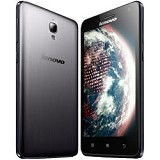 LENOVO S660 - Titanium - Smart Phone Android