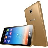 LENOVO S660 - Gold - Smart Phone Android