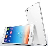 LENOVO S850 - White - Smart Phone Android