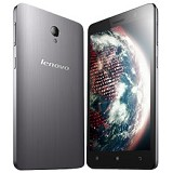 LENOVO S860 - Titanium - Smart Phone Android