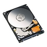 LENOVO Server HDD 1.2TB SATA 2.5 Inch [00MM690] - Server Option Hdd