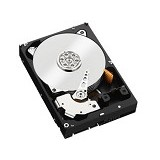 "LENOVO Server HDD 1TB 3.5"" [81Y9806] - Server Option Hdd"