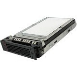 LENOVO Server HDD 300GB SAS [00WG685] - Server Option Hdd