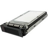 LENOVO Server HDD 500GB SATA [4XB0G45720] - Server Option Hdd