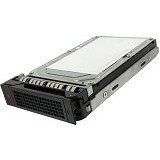 LENOVO Server HDD 500GB SATA [4XB0G88754] - Server Option Hdd