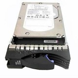 LENOVO Server HDD 600GB SAS [00WG665] - Server Option Hdd