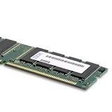 LENOVO Server Memory [00D5012]