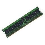 LENOVO Server Memory 4GB PC-10600 [49Y1407] - Server Option Memory