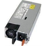 LENOVO Server PSU 550W [00KA094] - Server Option Power Supply