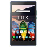 LENOVO Tab 3 A7-30 - Black - Tablet Android