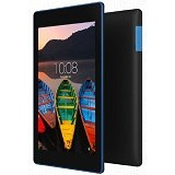 LENOVO Tab 3 Essential - Ebony Black - Tablet Android