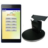 IRELOAD REBORN Bracket Holder include Smartphone/Tablet(Merchant) - Gadget Mounting / Bracket