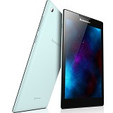 LENOVO Tab 2 A7-30 3G - Aqua Blue - Tablet Android