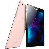 LENOVO Tab2 A7-30 3G - Cotton Candy - Tablet Android