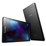 LENOVO Tab 2 A7-30 3G - Ebony Black - Tablet Android