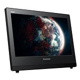 LENOVO ThinkCentre Edge 73z UFIA All-in-One Non Windows - Desktop All in One Intel Core i3