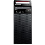 LENOVO ThinkCentre Edge E73-BLID MicroTower - Desktop Tower / Mt / Sff Intel Core I3