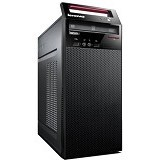 LENOVO ThinkCentre Edge E73 MicroTower Non Windows [10ASA0ECIA] (Merchant) - Desktop Tower / Mt / Sff Intel Core I5