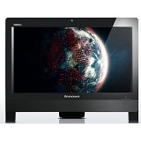LENOVO ThinkCentre Edge E62z 7ETA All-in-One Non Windows - Desktop All in One Intel Core I3