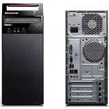 LENOVO ThinkCentre Edge73-5PIF Small Form Factor - Desktop Tower / Mt / Sff Intel Core I5