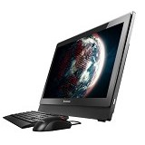 LENOVO Desktop S400Z-0GIA All-in-One - Desktop All in One Intel Core i3