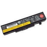 LENOVO ThinkPad Battery [0A36311] - Notebook Option Battery