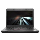 LENOVO ThinkPad Edge E450-0PID - Notebook / Laptop Consumer Intel Core I7