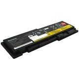 LENOVO ThinkPad T420s 6 Cell Battery [0A36287] - Notebook Option Battery