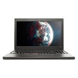 LENOVO ThinkPad W550s-0VID Mobile Workstation - Workstation Mobile Intel Core i7