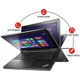 LENOVO ThinkPad YOGA 0YID (Merchant) - Notebook / Laptop Hybrid Intel Core i7