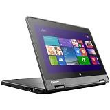 LENOVO ThinkPad YOGA 11e 00ID - Notebook / Laptop Hybrid Intel Dual Core
