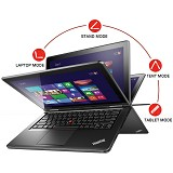 LENOVO ThinkPad YOGA 0YID - Notebook / Laptop Hybrid Intel Core i7