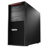 LENOVO ThinkStation P310 Tower [30ASA15HID] - Workstation Desktop Intel Xeon