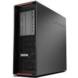 LENOVO ThinkStation P410 (Xeon E5-1620v4) - Workstation Desktop Intel Xeon