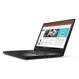 LENOVO Thinkpad X270 [20HNA0-07iD] (Merchant) - Notebook / Laptop Business Intel Core I5
