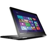 LENOVO Thinkpad Yoga 11ID - Notebook / Laptop Hybrid Intel Core i5