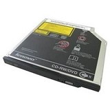 LENOVO UltraSlim Enhanced SATA DVD-ROM [46M0901] - Server Option Optical Drive