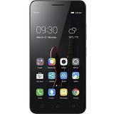 LENOVO Vibe C - Black (Merchant) - Smart Phone Android