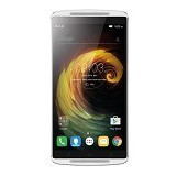 LENOVO Vibe K4 Note with VR – White (Merchant) - Smart Phone Android
