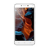 LENOVO Vibe K5 Plus (16GB/3GB RAM) - Silver (Merchant) - Smart Phone Android