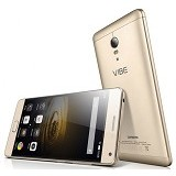 LENOVO Vibe P1 Turbo - Gold - Smart Phone Android
