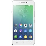 LENOVO Vibe P1M - Pearl White - Smart Phone Android