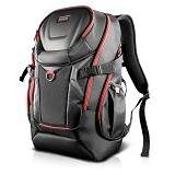LENOVO Y Gaming Active Backpack B8170 [GX40H42322] - Notebook Backpack