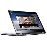 LENOVO YOGA 700 6CID - Silver (Merchant) - Notebook / Laptop Hybrid Intel Core I7